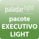 Pacote Executivo Light